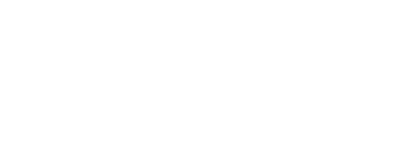 Propuls Connect