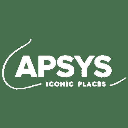 apsys-logo