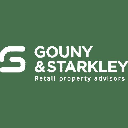 gouny-starkley-llogo
