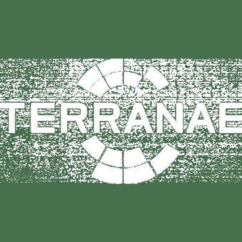 terranae